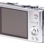 Panasonic ZS10
