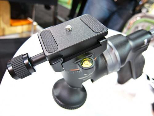 Vanguard GH-200