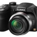 Panasonic Lumix LZ20