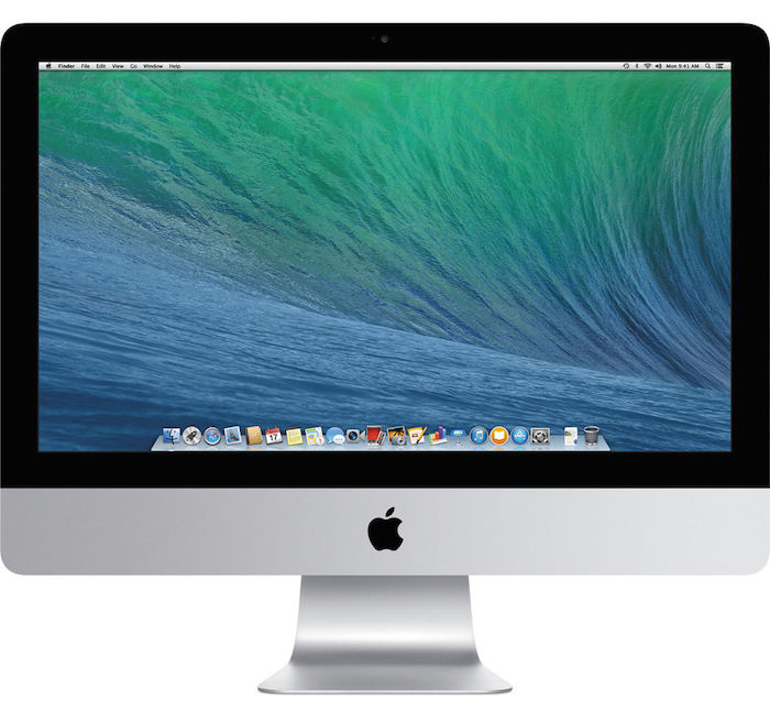 Groovy Apple Releases Lower Cost 21 5 Imac For 1099 Photography Bay Download Free Architecture Designs Griteanizatbritishbridgeorg