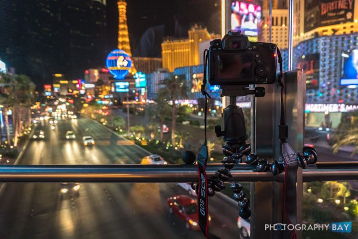 How to Shoot Timelapse on the Canon 80D | Photography Bay